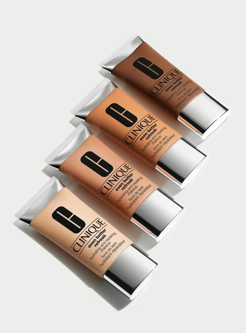 Base%20Maquillaje%20Even%20Better%20Refresh%20Hydrating%20and%20Repairing%20Makeup%20WN%2012%20Meringue%20Clinique%2C%2Chi-res