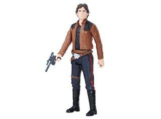 Figura Han Solo E1176 Star Wars,,hi-res