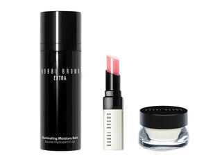 Set Extra Glow Skin Care Bobbi Brown,,hi-res