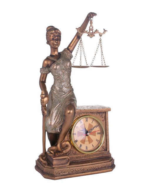 Reloj%20Dama%20Justicia%2034%20x%2017%20cm%20Cobre%20Mallorca%2C%2Chi-res