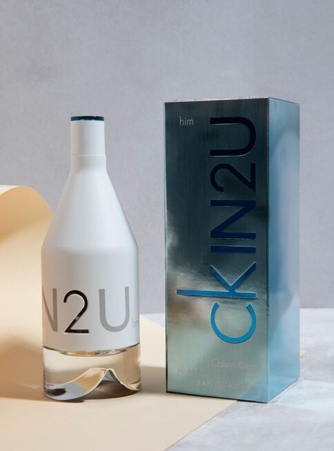 Perfume%20Calvin%20Klein%20CK%20IN2U%20Men%20EDT%20100%20ml%2C%2Chi-res