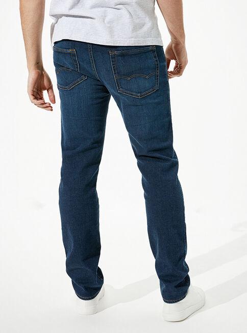 Jeans%20Slim%20Straight%20Ne(X)t%20Level%205439%20American%20Eagle%2CAzul%20Petr%C3%B3leo%2Chi-res