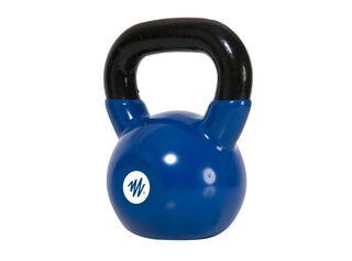 Kettlebell Muvo Azul 10 kg FCK0110,,hi-res