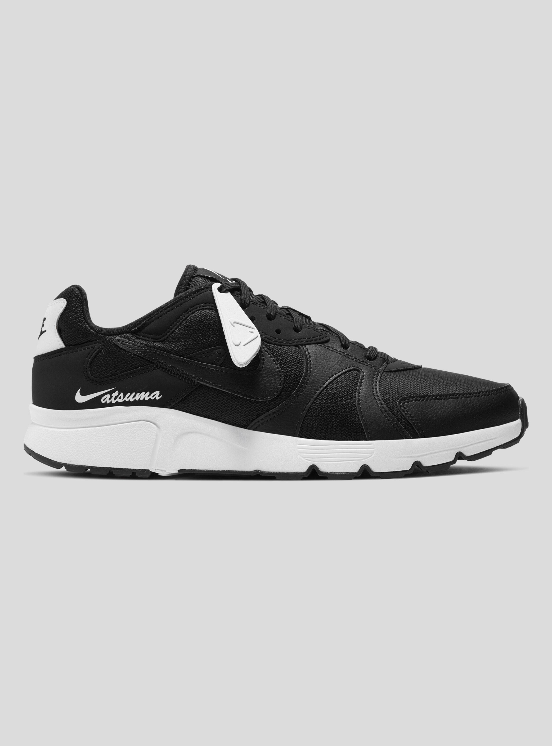 Zapatilla Nike Atsuma Urbana Hombre