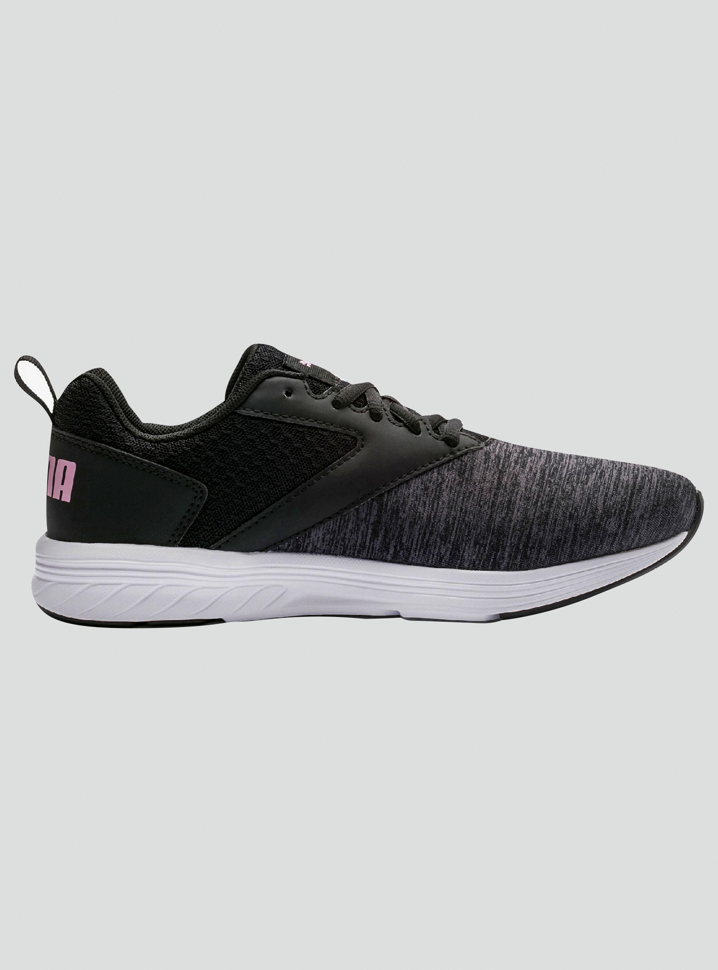 puma running zapatillas mujer