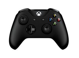 Control Inalambrico Xbox One S,,hi-res