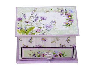 Joyero Flores Diseño 1 Sarah Miller,,hi-res