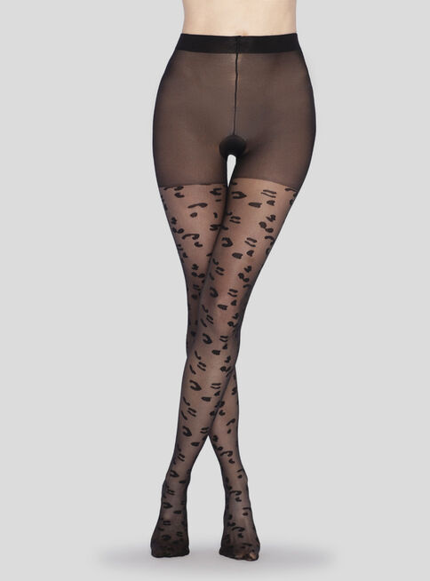 Pantyhose%20Dise%C3%B1o%20Wild%20Lasst%2CNegro%2Chi-res