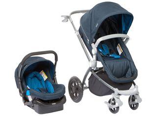 Coche Travel Sistem Epic 4G Midnight Blue Infanti,,hi-res