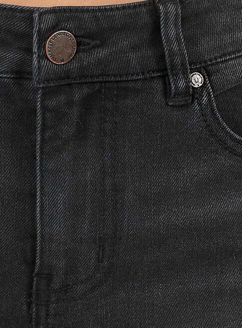 Jeans%20Regular%20Umbrale%2CNegro%2Chi-res