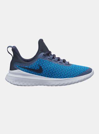 Zapatilla Nike Renew Rival Running Niño,Diseño 1,hi-res