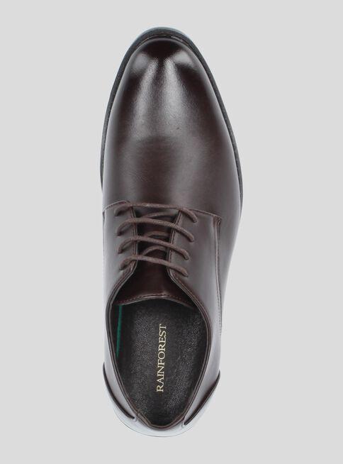 Zapato%20Formal%20Rainforest%20Estilo%20Clasico%20Hombre%2CCaf%C3%A9%20Oscuro%2Chi-res