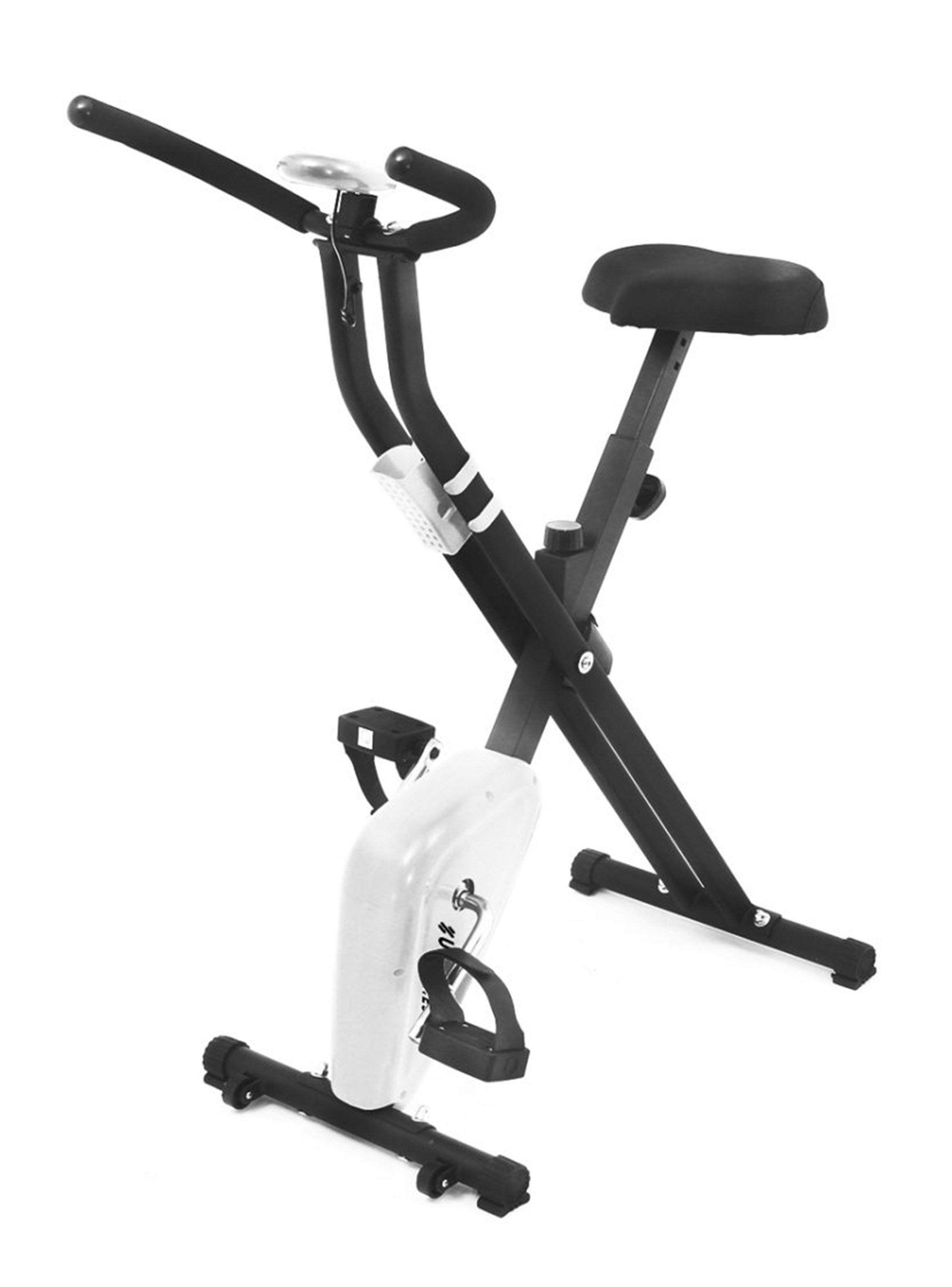 bicicleta estatica con remo