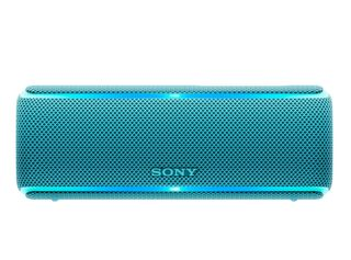 Parlante Sony SRS-XB21/LC Azul Bluetooth,,hi-res