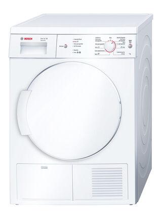 Secadora Condensación Bosch WTE84107EE 7 Kg,,hi-res