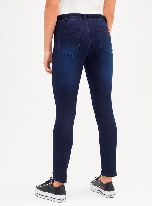 Jeans%20Skinny%20Cintur%C3%B3n%20T36-T38-T40%20%2CAzul%20Oscuro%2Chi-res