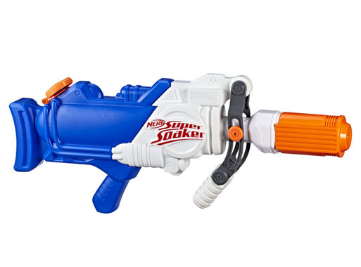 Supersoaker%20Hydra%20%2C%2Chi-res