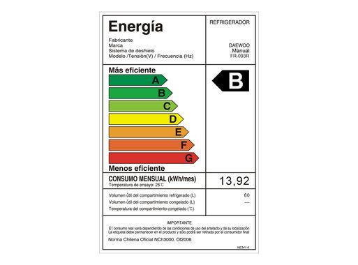 Frigobar%C2%A0Daewoo%C2%A075%20Litros%20FR093R%2C%2Chi-res