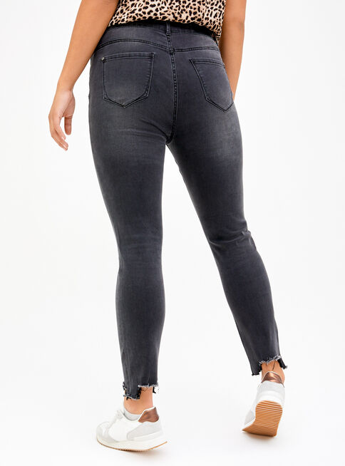 Jeans%20Skinny%20Roturas%20Cyan%2CNegro%2Chi-res