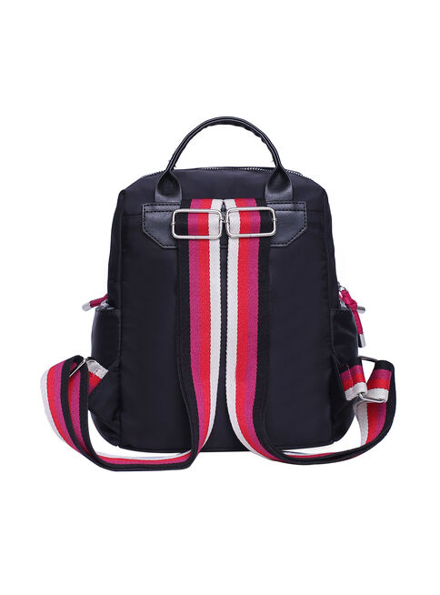 Mochila%20Imagine%20XS%20Negro%20Head%2C%2Chi-res