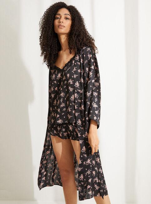 Kimono%20Trendy%2CDise%C3%B1o%205%2Chi-res