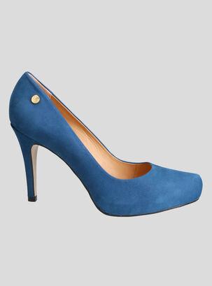 030812389a8 Zapatos Mujer - Tus favoritos al mejor precio
