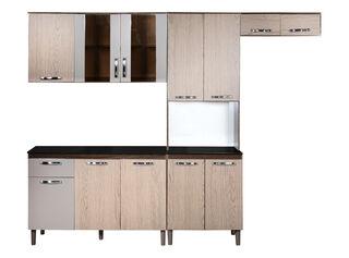 Kit Cocina + Counter Orion Favatex,,hi-res