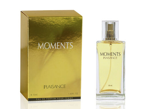 Perfume%20Plaisance%20Moments%20Mujer%20EDP%20100%20ml%2C%2Chi-res