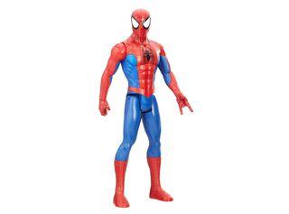 Figura Titan Hero Spiderman,,hi-res