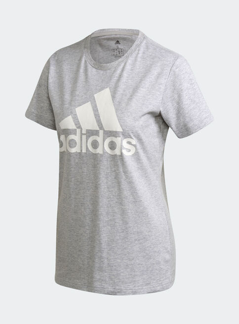 Polera%20Adidas%20Must%20Haves%20Sport%20Mujer%2CGris%2Chi-res