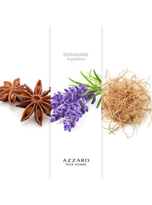 Perfume%20Azzaro%20Pour%20Home%20Hombre%20EDT%2050%20ml%2C%C3%9Anico%20Color%2Chi-res