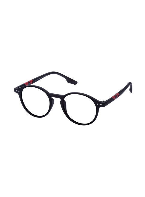 Anteojo%20Lectura%20We%20Are%20Recycled%20Sea%20A2%20Negro%20Matte%202.5%2C%2Chi-res
