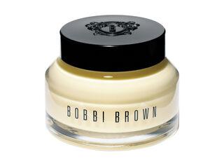Base Maquillaje Vitamin Enriched Face Base Bobbi Brown,,hi-res