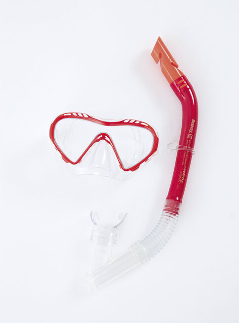 Set%20Snorkel%20Clear%20Rosado%20Bestway%2C%2Chi-res