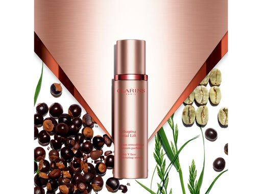 S%C3%A9rum%20Facial%20V-Shaping%20100%20ml%20Clarins%2C%2Chi-res