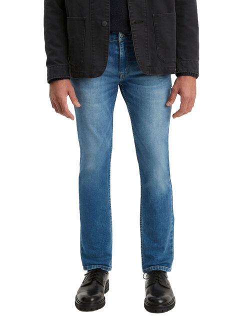 Jeans%20Azul%20Slim%20Fit%20511%20Tiro%20Medio%20%2CAzul%2Chi-res