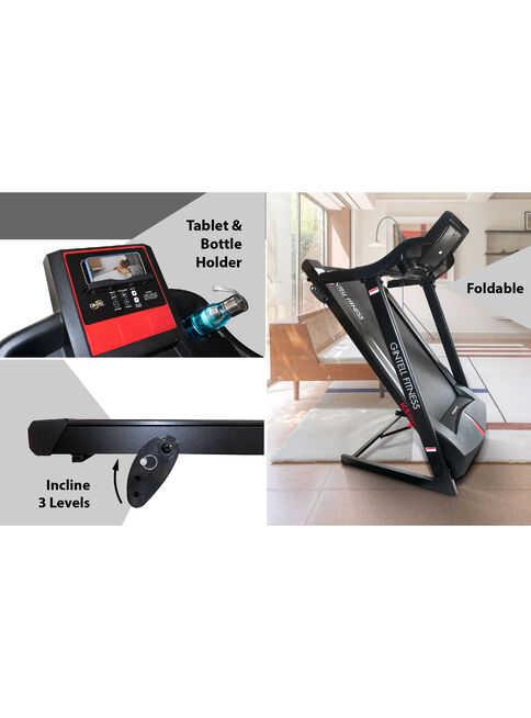 Trotador%20Electrica%20Gintell%200065EB%20Limitless%2C%2Chi-res