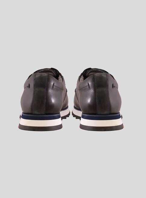 Zapato%20Casual%20Fagus%20Hombre%205SZ1221%20Negro%2CNegro%2Chi-res