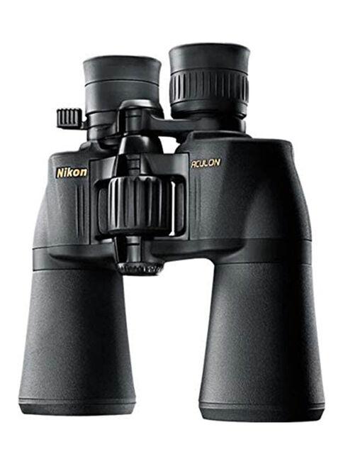 Binocular%208252%20Aculon%20A211%2010-22x50%2C%2Chi-res