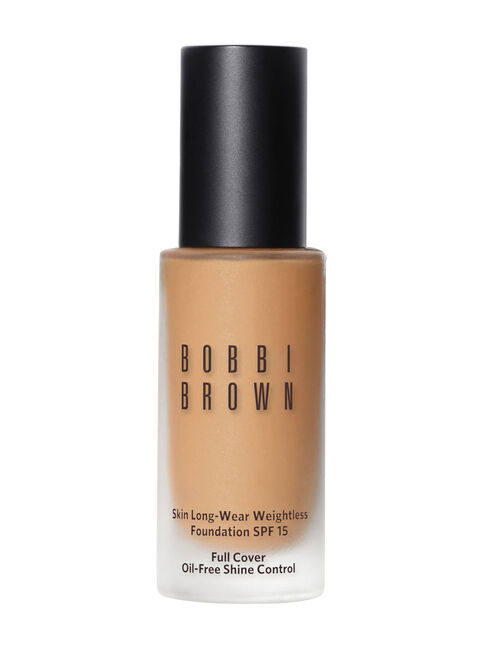 Base%20Maquillaje%20Skin%20Long%20Wear%20Weightless%20Golden%20Beige%20SPF15%20Bobbi%20Brown%2C%2Chi-res