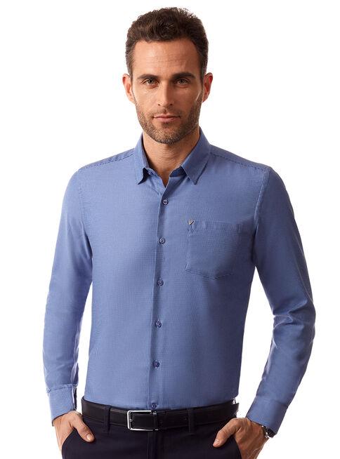 Camisa%20Dise%C3%B1o%20Malaga%20New%20Man%2CAzul%2Chi-res