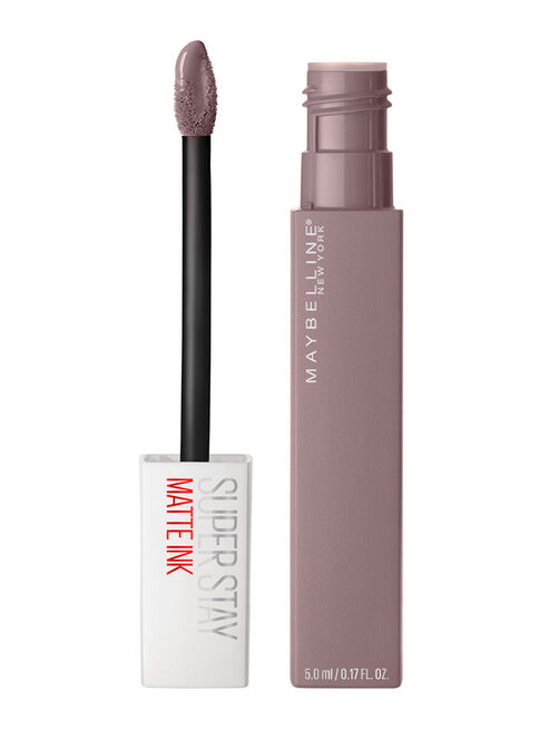 Labial%20Super%20Stay%20Matte%20Ink%20Huntress%20Maybelline%2C%2Chi-res