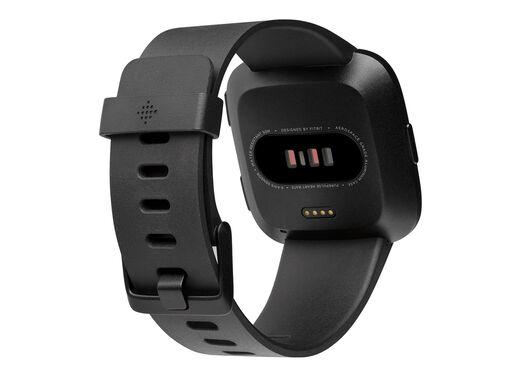 Smartwatch%20Fitbit%20Versa%20Negro%2C%2Chi-res