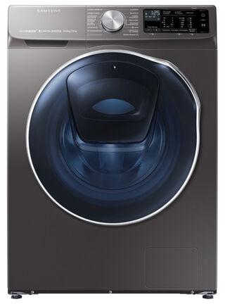 Lavadora Secadora Samsung WD12N64FR2X/ZS 12 K /7Kg,,hi-res