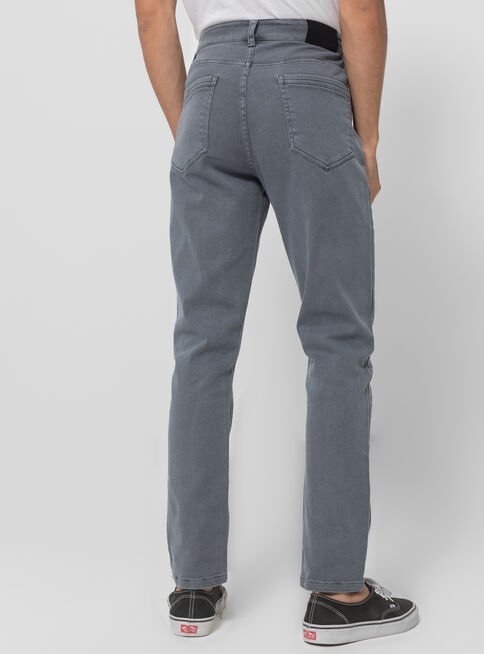 Jeans%20Color%20Opposite%2CMarengo%2Chi-res