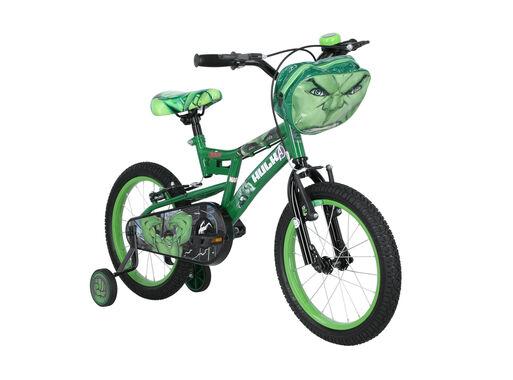 Bicicleta%20MTB%20Lahsen%20Infantil%20Aro%2016%22%20Hulk%2C%2Chi-res