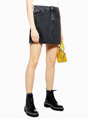 49ed837d8 Moda Mujer - El estilo que buscas para vestir | Paris.cl