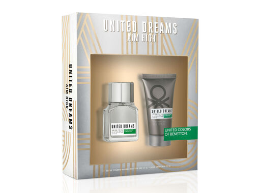 Set%20Belleza%20United%20Dreams%20Aim%20High%20EDT%2060%20ml%20%2B%20After%20Shave%2050%20ml%20Benetton%2C%2Chi-res