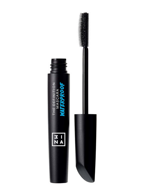 M%C3%A1scara%20Pesta%C3%B1as%20The%20Definition%20Mascara%20WP%203INA%2C%2Chi-res