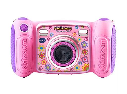 Camera%20Vtech%20Pix%20Rosa%20Tec%20Kidizoom%2C%2Chi-res